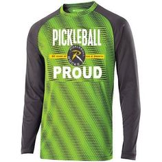 e33e8ac9 45 Best Pickleball Shopping images | Beauty products, Products, Rocks