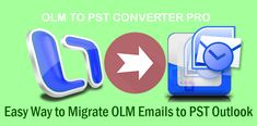 Gladwev OLM to PST Converter Pro is your perfect solution to convert OLM to PST files on Windows and Mac successfully. Export, Import OLM to PST Easily Now. Feeling Scared, How Are You Feeling, Scared Of Losing You, Professional Tools, Mac, Feelings, Free, Poppy