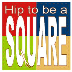Practical Tips for Recovering from Rotator Cuff Surgery | Hip to be a Square Podcast