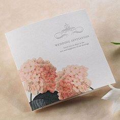 Nostaljik düğün davetiyeleri...