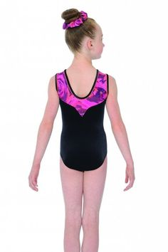 Girls Sparkly Metallic Spandex Blend Bike Shorts Dance Gymnastics Size 4-10