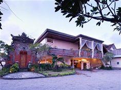 The Alit Hotel - http://bali-traveller.com/the-alit-hotel/