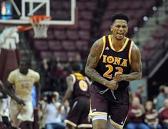 Iona vs. Marist - 12/31/16 College Basketball Pick, Odds, and Prediction