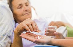Unpaid family caregivers should get the credit and support they deserve, an AARP leader says.