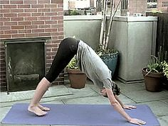 9-yoga-sequences-for-a-body-like-a-supermodel-5