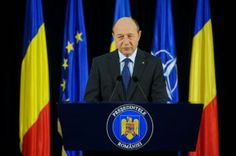 Traian Basescu: Russia does not propose a conflict with NATO state. Romanian borders are secured Romania, Proposal, Insight, Places To Visit, Europe, Victoria, World, Russia, The World