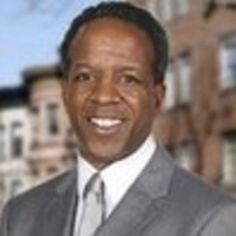 Maurice Bowie - Licensed Real Estate Salesperson 855-286-2251 Ext.205