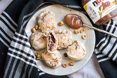 Hazelnut Nutella Meringues_Overhead open-0165.jpg