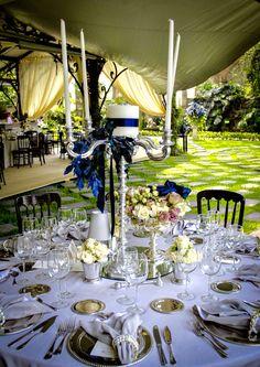 Jardin bodas hacienda casasano novias cuautla morelos for Jardin xochicalli cuautla
