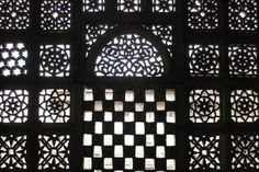 The Backlash Against Teaching About Islam (via EdWeek)