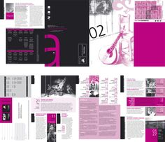 Cultural agenda by v l at coroflotcom Coroflot Sample Resume, Layout, Culture, Templates, Shopping, Role Models, Stenciling, Page Layout, Template