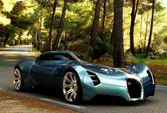 http://impressivemagazine.com/2013/01/15/2025-bugatti-aerolithe-vehicle-concept/