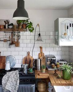 @sixta21 kitchen ins
