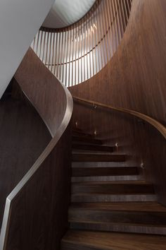 Fendi Residence by rGlobe architecture
