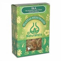 Infusiones (2) - Farmacia Altuna Facial Tissue, Personal Care, Male Witch, Health Care, Pharmacy, Mint, Plants, Self Care, Personal Hygiene