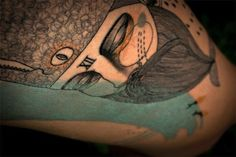 Tattoos-Art-expanded-eye