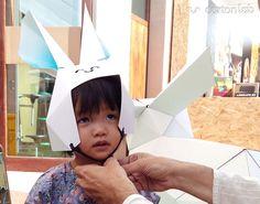 recycling-market-ecoembes-cartonlab-taller-carton-niños (6)