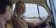 Discover & share this GIF with everyone you know. GIPHY is how you search, share, discover, and create GIFs. Elle Fanning, Fan Gif, Really Good Movies, 20th Century Women, All The Bright Places, Movie Facts, Female Actresses, Film Stills, Series Movies