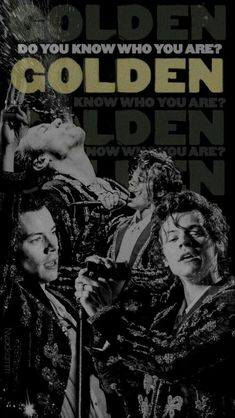Harry Styles Poster, Harry Styles Pictures, Harry Edward Styles, Foto Poster, Poster Wall, Poster Prints, One Direction Posters, One Direction Pictures, Photo Wall Collage