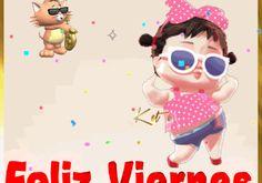 Feliz domingo | GifsKete Minnie Mouse, Disney Characters, Happy Sunday, Butterflies