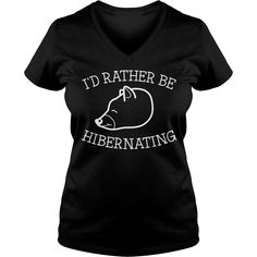 I'd Rather Be Hibernating Sweatshirt #gift #ideas #Popular #Everything #Videos #Shop #Animals #pets #Architecture #Art #Cars #motorcycles #Celebrities #DIY #crafts #Design #Education #Entertainment #Food #drink #Gardening #Geek #Hair #beauty #Health #fitness #History #Holidays #events #Home decor #Humor #Illustrations #posters #Kids #parenting #Men #Outdoors #Photography #Products #Quotes #Science #nature #Sports #Tattoos #Technology #Travel #Weddings #Women