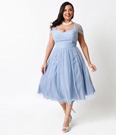 BRIDGET - Pale Blue Matte Satin | Dresses | Pinterest | Blue ...