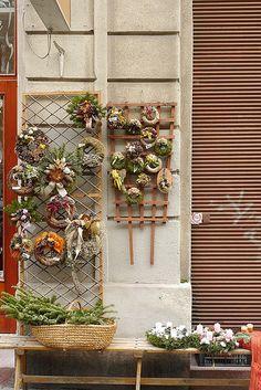 En güzel dekorasyon paylaşımları için Kadinika.com #kadinika #dekorasyon #decoration #woman #women P1100270