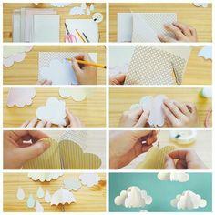 DIY ♥ sweet