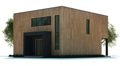 contemporary-home_001_house_plan_ch363.jpg