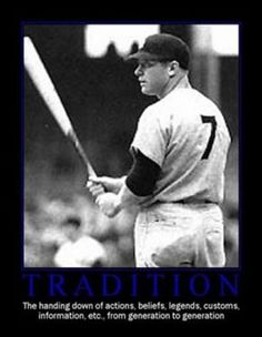 Click Here. Double your traffic. Get Vendio Gallery - Now FREE! Payment   Shipping   Additional Information RARE Framed NY Yankees Mickey Mantle TRADITION Poster Click to View Image Album Click to Vie