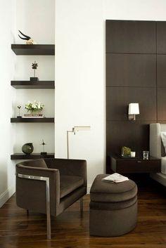Parquet y muebles antiguos buscar con google - Disenador de interiores online ...