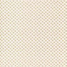 Schumacher - Andalus wallpaper