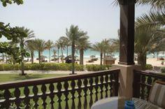 Hotel Madinat Jumeirah - Dar Al Masyaf Внешний вид фото в городе Дубай, предоставленные Sven | HolidayCheck.ru