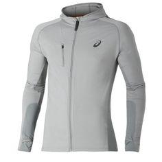 12 Best Sportswear For Men images | Sportswear, Mens