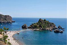 Top 6 locuri pe care să nu le ratezi în Sicilia - AlistMagazine