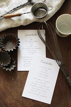 Hullaannu ja hurmaannu: Maistiaisia Graphic Prints, Tableware, Dinnerware, Dishes