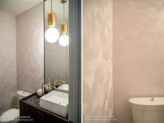 Arte Monsoon Facet White by Calgary Wallpaper Installer Drop Wallcoverings 6