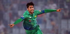 watch at the World T20 Five most exciting players