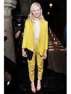 What Was She Wearing: Answers - Celebrity Style and Fashion from WhoWhatWear