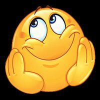 1000+ images about EMOTICONES on Pinterest   Smileys ...