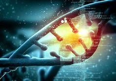 + - Um estudo recente revelou que literalmente há DNA não humano residindo no genoma do homem moderno. Este estudo vem após um grupo de pesquisadores da Tufts e da Escola de Medicina da Universidade de Michigan terem examinado 2.500 pessoa. Os especialistas descobriram que o nosso DNA é menos humano e que dezenove pedaços …