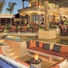 Luxury Living #luxury #home #living #luxurymansion #mansion #luxuryliving