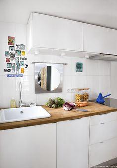 Les 267 meilleures images du tableau Cuisine | Kitchen sur Pinterest ...