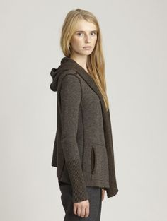 inhabit hands-down makes the best cashmere sweaters.  lightweight, amazing quality, lasts for years.
