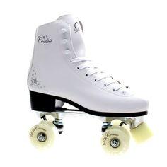 Encuentra la mejores marcas del mundo y una gran variedad de patines. En Vertigo Roller damos la mejor asesoría para que elijas los patines ideales para ti