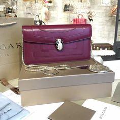 bvlgari Bag, ID : 59476(FORSALE:a@yybags.com), bulgari black backpack, bulgari designer handbags for cheap, bulgari clutch wallet, bulgari blue handbags, bulgari girls backpacks, bulgari authentic handbags, bulgari designer wallets for women, bulgari oversized handbags, bulgari cute purses, bulgari handbags for sale, bulgari luxury briefcases #bvlgariBag #bvlgari #bulgari #cheap #bags
