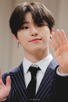 Listen to every Seventeen track @ Iomoio Dino Seventeen, Seventeen Wonwoo, Seventeen Debut, Woozi, Jeonghan, Boys Vs Girls, Hip Hop, Adore U, Best Kpop