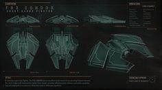 DCS World, Arma 3, Tanoa, Elite: Dangerous, DayZ, Star Citizen,