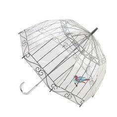 coolest Umbrella