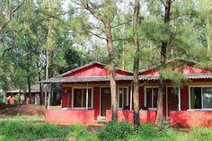 Amba Ghat Expedition >>>#Wildlife #AmbaGhat #Kolhapur